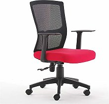 Office Chair Home Mesh Chair Office Staff Office