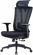 Office Chair Home Mesh Office Chair Ergonomic