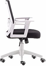 Office Chair Home Office Breathable Office Chair