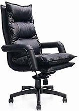 Office Chair Home Office Chair Computer Chair