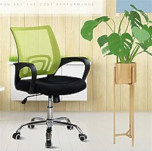 Office Chair Home Office Chair Liftable Conference