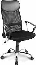 Office Chair Home Office Chair Mesh Chair