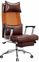 Office Chair Home Office Chair Reclining Lunch