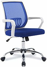 Office Chair Home Office Chair Simple And