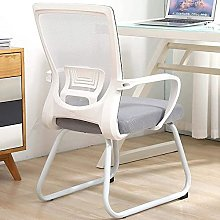 Office Chair,Home Office Desk Chairs With Lumbar