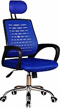 Office Chair Home Simple Computer Chair Office