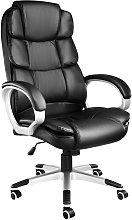Office chair Jonas - desk chair, computer chair,