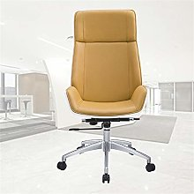 Office Chair Lift Office Home Office Chair