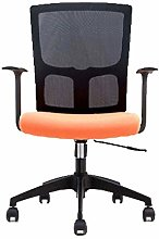 Office Chair Lifting Ergonomic Office Chair