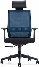 Office Chair Meeting Room Chair Computer Chair