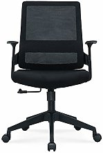 Office Chair Multifunctional Office Chair Computer