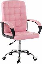 Office Chair Office Chair Ergonomic Cheap Desk