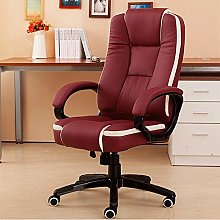 Office Chair Office Chair Reclining And Lifting