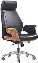 Office Chair Office Conference Chair Home