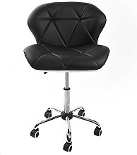 Office Chair, PU Leather Desk Chair for Home