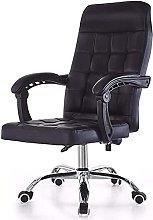 Office Chair Reclining Office Chair Computer Chair