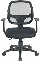 Office Chair Rotating And Lifting Office Chair