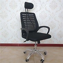 Office Chair Rotating Office Computer Chair Office