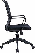 Office chair staff modern stylish computer chair