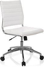 Office Chair/Swivel Chair Trisha Faux Leather