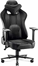 Office Chairs, Game Chairs, Ergonomic Armchair,