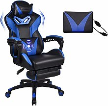 Office Chairs, Game Chairs, Style Racing Game