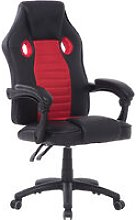 Office Chairs Gamer Chairs Desk Chair Red