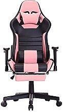 Office Desk Chair Gaming Chair Ergonomic Design