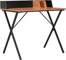 Office Desk Computer Desk Study Workstation for
