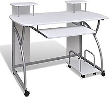 Office Furniture Computer Workstations Mobile