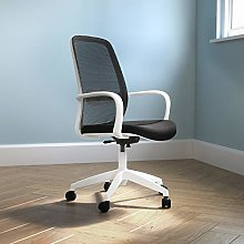 Office Hippo Desk Chair for Home Office Furniture,