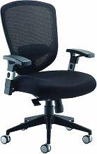 Office Hippo Desk Chair for Home Office, Mesh
