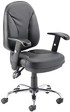Office Hippo Ergonomic Office Chair with