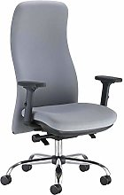 Office Hippo Ergonomic Posture Desk Chair with