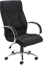 Office Hippo Executive Office Chair with Padded