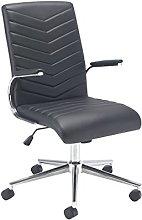 Office Hippo Executive Swivel Office Desk Chair