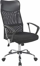 Office Hippo Home Office Chair, Study Chair,