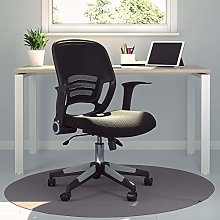 Office Hippo Mesh Office Chair for Home, Desk