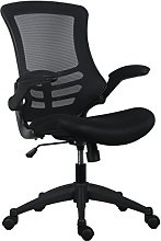 Office Hippo Mesh Office Chair with Adjustable
