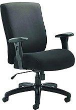 Office Hippo Office Chair Heavy Duty, Computer