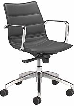 Office Hippo Valencia Height Adjustable Swivel