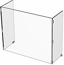 Office Partitions, Protective Wall, Portable