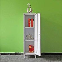 Office Steel Filing Standing Cabinet, Garage Metal