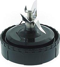 Official Nutri Ninja Pro-Extractor Blades (Small)
