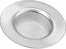 Ogquaton 1PCS Small and Stainless Steel Sink Mesh