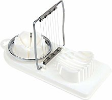 Ogquaton Multifunction Heavy Duty Plastic and