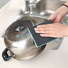 Ogquaton Premium Quality Kitchen Nano Emery Magic