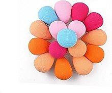 Ogquaton Teardrop Beauty Makeup Blender Blending
