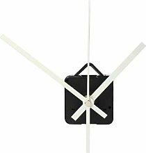 Ogquaton Wall Clock Movement Mechanisms Hands