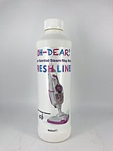 OH-DEAR! Super Scented Ironing Water (500ml, Fresh